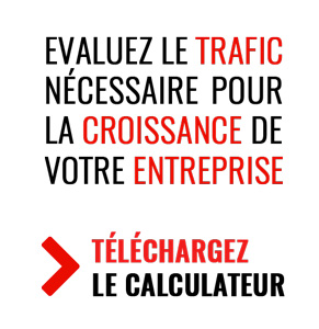calculateur Inbound Marketing