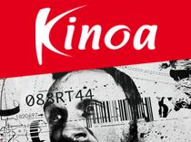 Kino_2