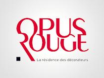 Opus_rouge_logo