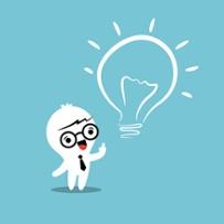 Téléchargez notre modèle pour trouver des idées d'articles de blog et de contenu premium